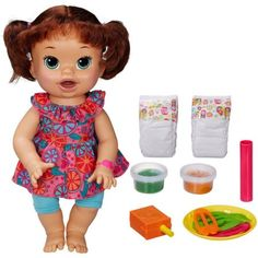 70 Best Baby Alive Doll Clothing Images Baby Alive Dolls