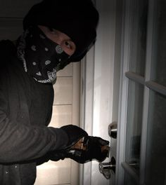 Security System Pitfalls http://comefillyourcup.com/2011/12/26/security-system-pitfalls/?utm_campaign=coschedule&utm_source=pinterest&utm_medium=Come%20Fill%20Your%20Cup&utm_content=Security%20System%20Pitfalls