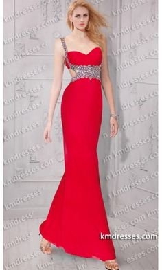 Enchanting Stones Embellished Sweetheart Cutout dress.prom dresses,formal dresses,ball gown,homecoming dresses,party dress,evening dresses,sequin dresses,cocktail dresses,graduation dresses,formal gowns,prom gown,evening gown.