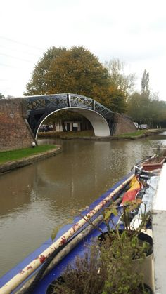 Hawkesbury Junction Canal Boat, Family Memories, Coventry, Boats, Narrowboat, Boat