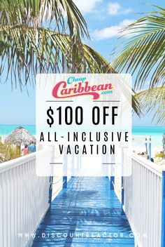 How to Find a Southwest Vacations Promo Code