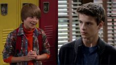 Girl Meets World Cast Then And Now 2017 | GMW Before and After 2017