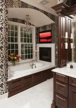 Signature Kitchens & Baths Magazine Galleries