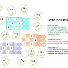 Commande – Lire Écrire Compter Maths, Montessori, Alphabet, Train, Boutique, Education, Names, Learn To Count, Learn To Read