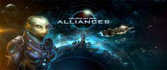 galaxy on fire alliances games news