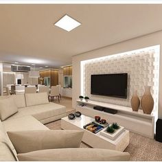 Simple False Ceiling Living Rooms False Ceiling Bedroom Wallpapers