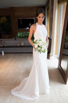 Simple Wedding Bouquets, Simple Weddings, Wedding Dresses, Tie The Knots, Love Flowers, Wedding Bells, Flower Arrangements, Wedding Decorations, Wedding Inspiration