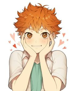 Anime Chibi, Manga Anime, Fanarts Anime, Anime Characters, Kageyama X Hinata, Haikyuu Karasuno, Kagehina, Haikyuu Manga, Haikyuu Fanart