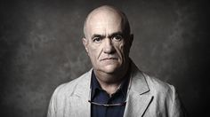 AUDIO - Colm Toibin, writer, is interviewed by Kirsty Young for 'Desert Island Discs'. Includes a good discussion about the writing process, the creation of 'Brooklyn' and the major themes in the novel - (conversation starting at about 9:40, though broken by some songs of Toibin's choosing).