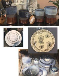 tendance ceramique maison et objet