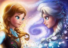 frozen__i_finally_understand_by_risachantag-d75vx4e (204 pieces)