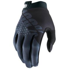 IPENNY Girls Boys Half Finger Cycling Gloves Sport Gym Gloves Racing/Mitts Non-Slip Gel Short Finger Breathable Summer Gloves Mountain Road Bike Riding Bicycle Running/Gloves