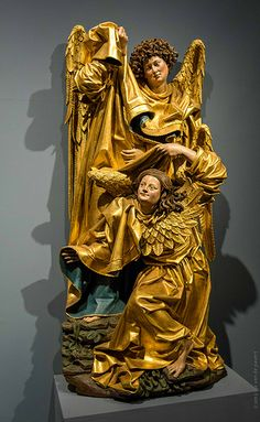 Europa Jagellonica: an exhibition of art and culture in Central Europe under the Jagiellonian dynasty 1386–1572. Muzeum Narodowy, Warszawa, ...