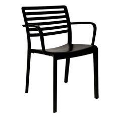 39 meilleures images du tableau meubles maroc - Chez Pastel-Living ...