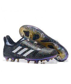san francisco 505e9 7a532 Adidas Glitch Innerkopačky FG PEVNÝ POVRCH kopačky černá nachový - Messi  kopačky adidas Neymar CR7 nike kopačky -www.kopacky01.com