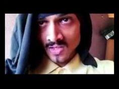 BB Ki Vines    Bancho meets Mr  Hola Bb Ki Vines, Make Me Smile, My Love, Youtube, Youtubers, Youtube Movies