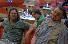 'The Big Lebowski' Was the Film That Taught Me to Take It Easy, Man | VICE United States