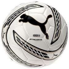 soccer balls - Google 검색 Football Design, Soccer Ball, Fifa, Google, Soccer, Balls, European Football, European Soccer, Futbol