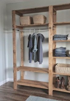 "<div class=""home_post_content""><div class=""in_title"">Ana White 