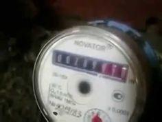 Магнит неодимовый счетчики воды магнит на счетчик воды водомер счетчики на воду MaGnetik.com.ua http://ift.tt/1XuICn0 Неодимовый магнит купи на счетчики воды газа электроэнергии 0952272752. Неодимовый магнит на счетчик воды купить магниты на водомер 0952272752.  Неодимовый магнит на воду можно купить очень легко и наш магнит на любой счетчик воды или водомер с легкостью его остановит консультируем и точно подбираем магнит для каждого счетчика воды 0678644825. Неодимовые магниты - это магниты…