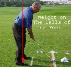 Golf Trolley, Golf Carts, Golf 7 R, Disc Golf, Play Golf, Golf Card Game, Dubai Golf, Golf Stance, Golf Breaks