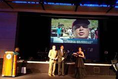 #Recibe Premio a la Solidaridad contingente médico cubano Henry Reeve - Radio Santa Cruz (Comunicado de prensa): Radio Santa Cruz…