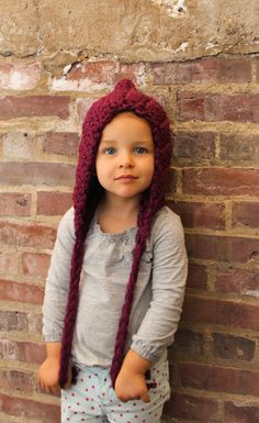 https://www.etsy.com/listing/163148567/girls-crocheted-raspberry-pixie-hat?ref=shop_home_active
