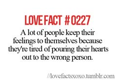 Photo of Love Facts for fans of Random 33381004 I Love You Words, My Love, I Want A Relationship, Love Facts, Did You Know Facts, Girl Facts, Boy Quotes, Lol So True, Story Of My Life