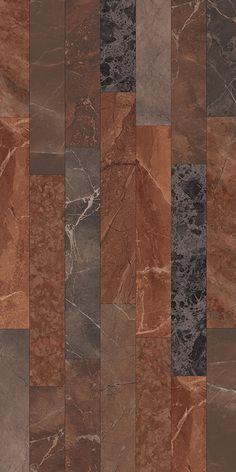 Scot | Oregon Tile & Marble