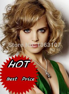 100%human hair none lace wig 12 inch $126.00