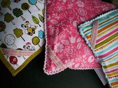 sacos termicos em tecido - Buscar con Google