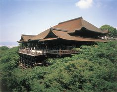Discount bullet train ticket to Kyoto