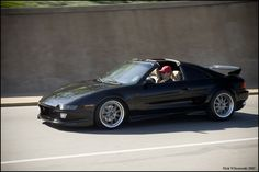 toyota mr2 stance\ - Google Search
