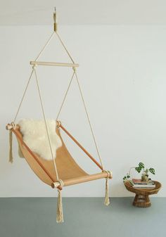 swing chair home town hanging installation 20 best images chairs hammock swinging ovis