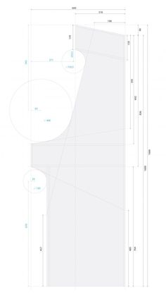 Plans de coupe et d'assemblage - Construction Borne d'Arcade Metal Slug Arcade Diy, Bartop Arcade, Arcade Room, Retro Arcade, Arcade Games, Arcade Cabinet Plans, Arcade Console, Mame Cabinet, Video Game Rooms