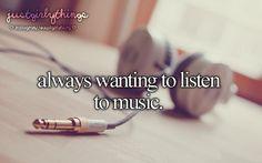gir thing, girl thing, music player, just girly thing
