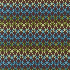 Stockinette inspired fabric Source by tintocktap Pattern Images, Vector Pattern, Pattern Design, Textile Patterns, Color Patterns, Embroidery Patterns, Textiles, Embroidery On Clothes, Yarn Bombing