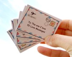 valentines card ideas for her unique love messages 52 love cards love quotes gift ideas for of valentines card ideas for her Love Anniversary, Paper Anniversary, Boyfriend Anniversary Gifts, Adult Games, Slow Dance, Jar Labels, Marriage Proposals, Gift Quotes, Business Card Size