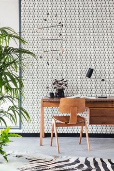 25 Best Ardmore Collection Wallpapers By Cole Son Images