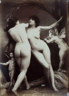 prostitutes in oslo erotikk porno