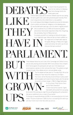 debates-parliament-long-copy.jpeg