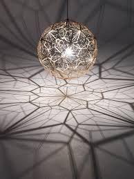 Risultati immagini per lamp design