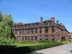 University of Hull, Kingston upon Hull, East Yorkshire East Yorkshire, Yorkshire England, Hull England, Kingston Upon Hull, Hull City, North York, British Isles, Great Britain