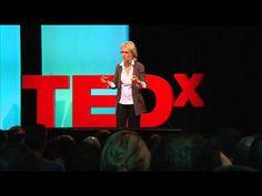 How to avoid gender stereotypes: Eleanor Tabi Haller-Jordan at TEDxZurich Sociological Concepts, Ted Talks Video, Sociological Imagination, Gender Equity, Gender Binary, Gender Stereotypes, Women In Leadership, Mean People, Professional Development