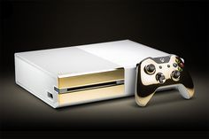 xbox_one_gold_01