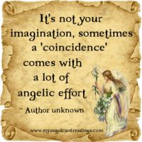 In chat tonight and available for readings. If you have been to my site and had any technical problems I am very sorry, all is well now. .See you there angelicrealmconnection.com