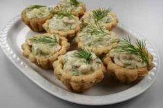 Sliders, Baked Potato, Foodies, Food And Drink, Baking, Breakfast, Ethnic Recipes, Patisserie, Backen