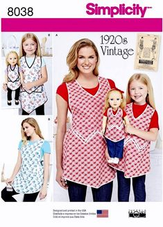 3a617ea118 21 Best Adult and Child Patterns images in 2019