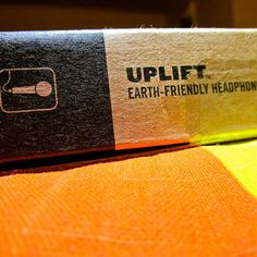 Uplift, indeed: A review