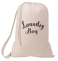 Items Similar To Grad Gift Laundry Bag Script Humorous College Hamper Student Graduation Beagle On Etsy